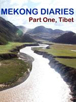 cover-tibet150.jpg