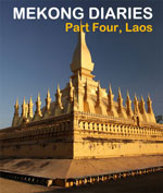 laos-cover150.jpg