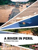 riverinperilcover.jpg
