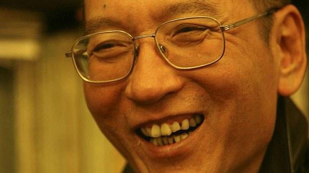 china-liu-062917.jpg