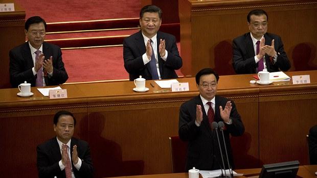 china-constitutional-amendments-march-2018.jpg
