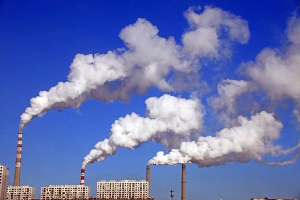 china-coal-emissions-jilin-jan-2014.jpg