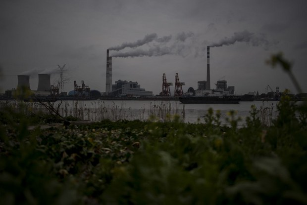 China's Power Producers Face Bankruptcy Threat