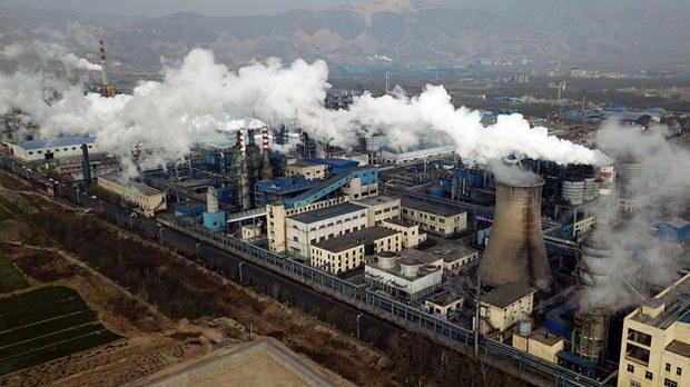 china-coal-plant-hejin-shanxi-nov28-2019.jpg