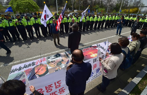 korea-threats-04182016.jpg