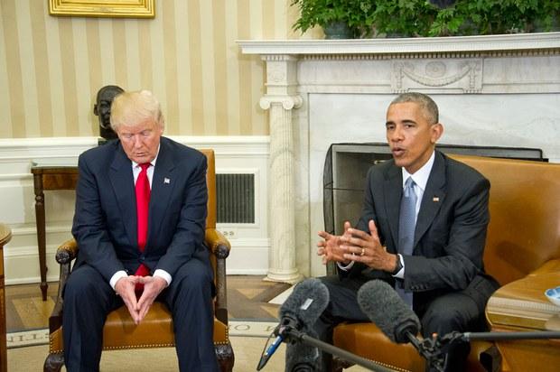 trump-obama-11152016.jpg
