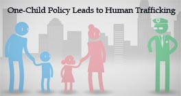One-Child Policy