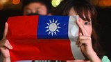 Taiwan 'Will Defend Its Sovereignty' Against China's Ambitions