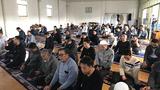 china-hui-muslims-yunnan.png
