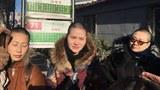 china-li-wenzu-supreme-court-dec-2018.jpg