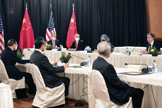 us-china2.jpg