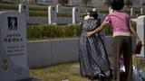 Quarantine Patrols Search House to House for Coronavirus Symptoms in North Korea