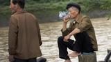 North Korea cracks down on senior citizen gatherings to stymie criticism