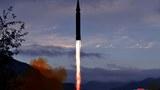 North Korean Missiles, Gestures Toward Seoul Seen as Latest Bid for Sanctions Relief
