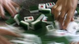 Chinese Police Arrest North Korean Trade Workers for Illegal Gambling