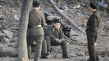 North Korea orders arrest of armed border guard who escaped to China