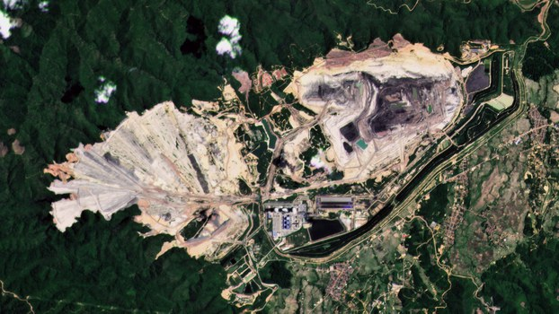 Hongsa Lignite Plant 10may21 .jpg