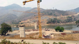 Laos Pushes Ahead With Large Dam Projects, Despite Uncertainty of Power Purchases