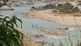 Lao Villagers Displaced by Xayaburi Dam Still Lack Farmland, Water