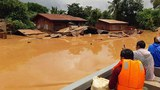 Three Years On, Lao Flood Survivors Still Dealing With Aftermath of Dam Collapse
