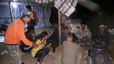 Lao Christians Formerly Evicted from Their Villages Still Wait For New Homes
