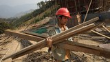 Chinese Investments in Laos Soar, but Little Wealth is Spread