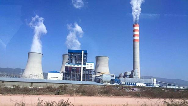 laos-lignite2-060920.jpg
