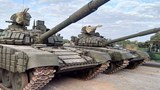 laos-tanks2-122818.jpg