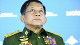 ASEAN to invite 'non-political' Myanmar rep instead of coup leader to summit