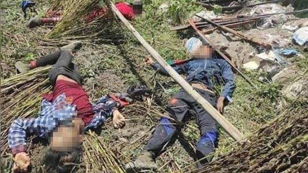 myanmar-victims1-091721.jpg