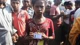 Rights Group: UNHCR 'Improperly' Shared Rohingya Refugee Data With Bangladesh