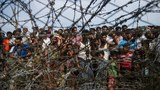 For Rohingya Refugees, Myanmar Military Crackdown on Protesters is All Too Familiar