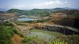 myanmar-jade-mine-kachin-state-oct4-2015.jpg
