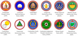 cambodia-commune-election2017-264.jpg