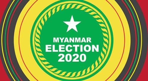 myanmar-election-promo-500.jpg