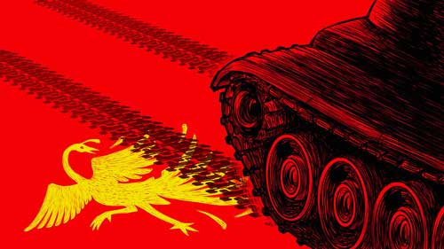 myanmar-unrest-500.jpg