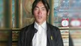 Tibetan political detainee Norsang, reported dead following a course of 'political reeducation,' is shown in an undated photo.
