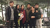 tibet-family122917.jpg