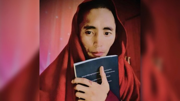 Tibetan Writer Dies After Eight Years of Failing Health Following Release From Prison