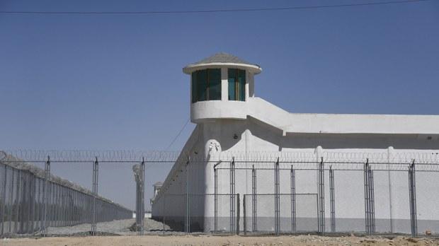 uyghur-internment-camp-hotan-may-2019.jpg
