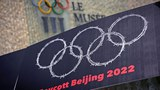 Congressional Commission Asks Olympic Body to Postpone 2022 Beijing Winter Games