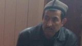 Uyghur Textile Entrepreneur Dies Days After Release From Xinjiang Internment Camp