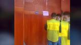 Mandatory lockdown ordered in Ghulja amid COVID surge in northern Xinjiang
