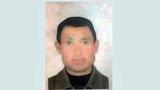 Jailed Uyghur Denied Scheduled Release, Served 'Golden Years' in Chinese Custody