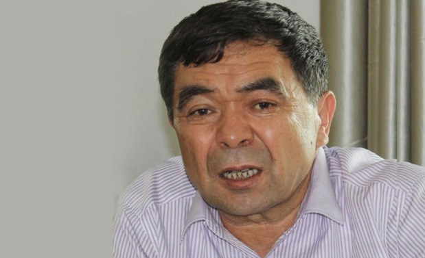 Uyghur Billionaire Jailed For 20 Years Over Charitable Donations