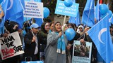 Australia, Turkey to Join Nations Debating Label of Genocide Over Xinjiang Abuses