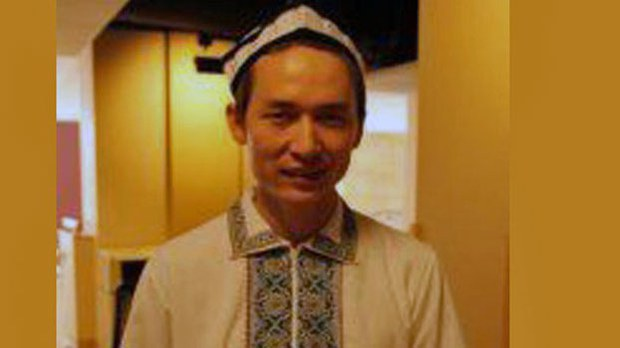 US-Trained Uyghur Scientist Found Detained After His WeChat Went Silent