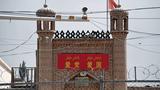 Uyghur Businessman, Philanthropist Confirmed Dead in Xinjiang's Ghulja