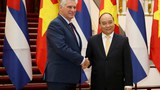 Vietnam's President to Visit Cuba for COVID-19 Vaccine Assistance