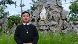 Vietnamese Priest Calls State Media Attacks Against Him 'Slander'
